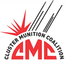 CMC Official Site
